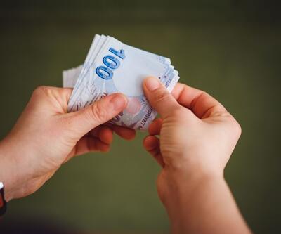 Milyonları ilgilendiren emeklilik soruları: Maaşlar ve kıdem...