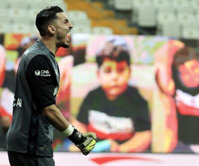 Son dakika... Inter'den Uğurcan Çakır'a 15 milyon euro!
