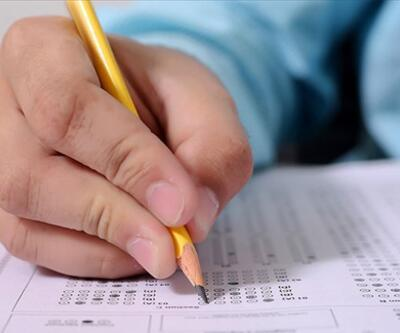 SON DAKİKA HABERİ: MEB'den ortaokullarda 'yüz yüze sınav' açıklaması