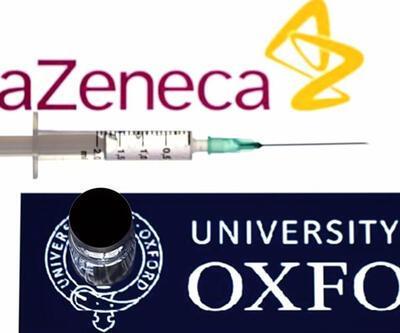"""Hindistan, Oxford-AstraZeneca aşı ihracatını """"ülke içinde ihtiyaç"""" gerekçesiyle durdurdu"""