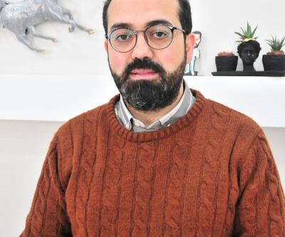 'Nevşehir'de vaka artışını mutant virüse bağlıyoruz'