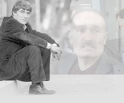 SON DAKİKA: Hrant Dink davasında karar