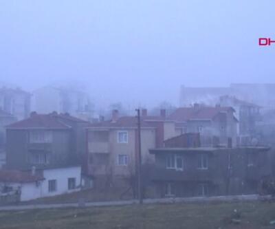 Dünya Hava Kirliliği Raporu'nda Türkiye 46. sırada