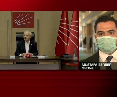 Kılıçdaroğlu'ndan ekibine seçim talimatı: Sonbaharda seçim var, hazırlanın
