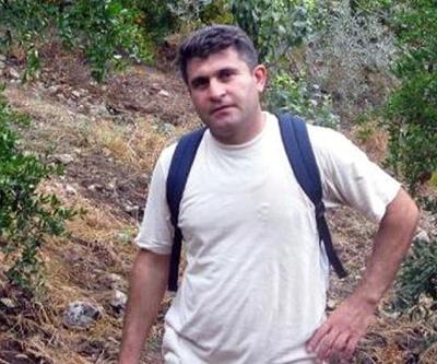 Havuz suyunu boşaltmak isterken akıma kapılan turizmci öldü