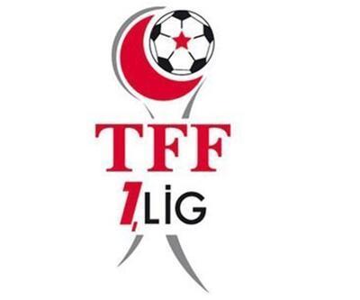 Son dakika... TFF 1. Lig'de VAR uygulanacak!