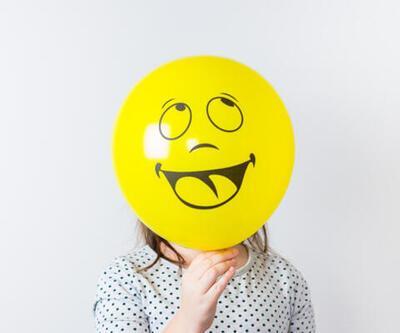 1 Nisan şakaları 2021! Sevgiliye, arkadaşa, eşe en komik, en kolay 1 Nisan Şaka günü önerileri!
