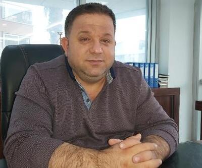 Meclis üyesi, İYİ Parti'den istifa etti