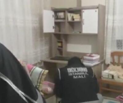 Kamuda rüşvet operasyonu: 1 icra müdürü de dahil 26 kişi gözaltına alındı