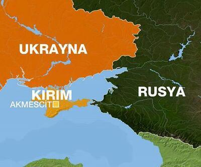 Donbas nerede, neden önemli? Donbas(Donbass) Şumı bölgesi neresi?