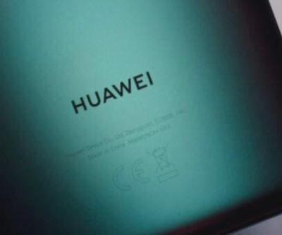 Huawei yeni amiral gemisi modelini bir kez daha erteleyebilir