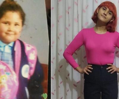Fazla kiloları yüzünden okulu bırakmıştı... Diyetle 120 kilodan 60'a düştü