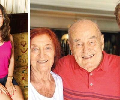"""Dr. Mehmet Öz'ün şikayeti: """"Kız kardeşim sahte belge düzenledi"""""""