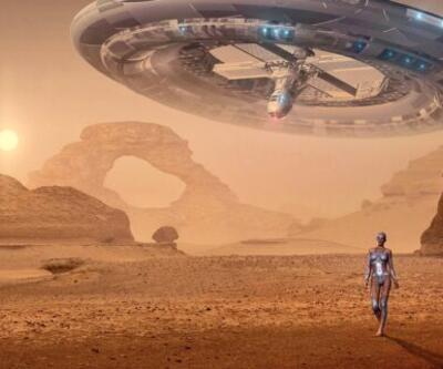 NASA Mars konusunda araştırmalarını daha fazla genişletecek