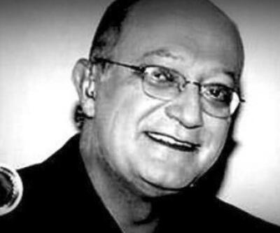 Unutulmaz müziklerin bestecisiydi... Vefatının üzerinden 16 yıl geçti
