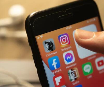 iPhone 13 Pro böyle görünecek