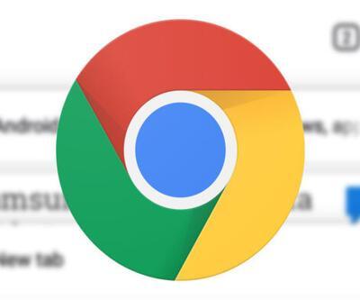 Google müjdeyi verdi: Herkes kullanabilecek