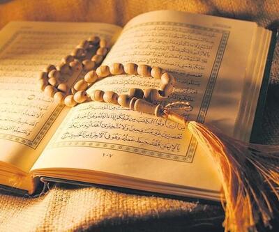 Ahkaf Suresi Türkçe, Arapça Anlamı Ve Okunuşu: Ahkaf Duası Faydaları Ve Faziletleri (Tefsiri Ve Diyanet Meali Dinle)