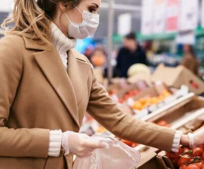 Hafta sonu marketler(bakkallar) kaçta açılıyor, kaça kadar açık? 10-11 Nisan 2021 A101, BİM, ŞOK Pazar çalışma saatleri