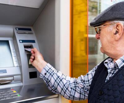 13 milyon emekliye bayram ikramiyesinin hesaplara yatacağı tarih belli oldu