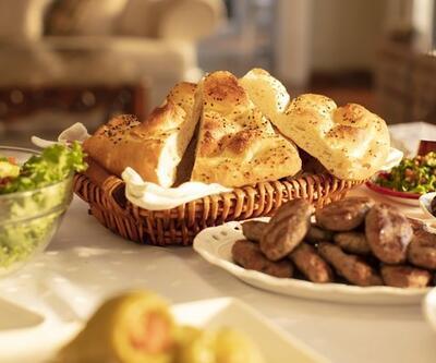 Ramazan ayını sağlıklı geçirmek için öneriler