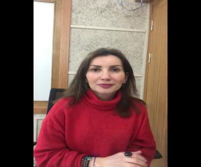 Mine Ayman anlattı: 12 Nisan Yeniay ve etkileri