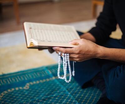 Zilzal Suresi Türkçe, Arapça Okunuşu Ve Anlamı: Zilzal Duası Faziletleri Ve Faydaları (Tefsir Ve Diyanet Meali Dinle)