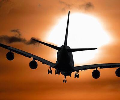 SHGM'den Rusya uçak seferiyle ilgili açıklama
