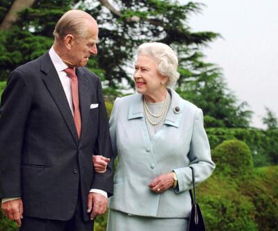 Prens Philip'in cenaze töreni ayrıntıları belli oldu