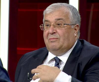 """""""Berat Albayrak hedef alındı"""""""