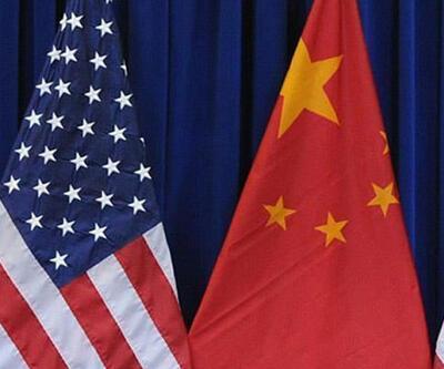 ABD'den Çin'e Tayvan uyarısı: Çok ciddi bir hata olur