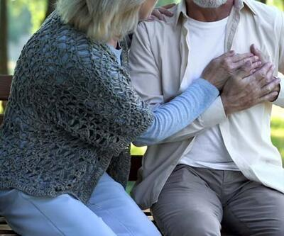 Kalp krizinde ihmale gelmez 4 belirti