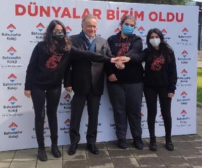 Dünyanın en iyi üniversitelerinde okuyacaklar; Türkiye'de çalışmak istiyorlar