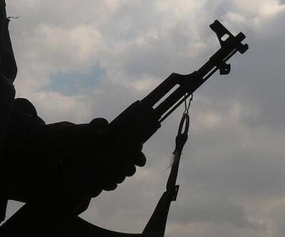 Son dakika haberi: İçişleri Bakanlığı: 5 terörist teslim oldu