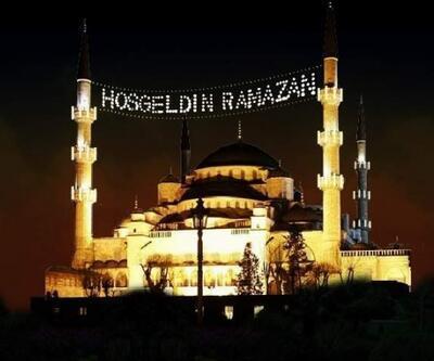 10 Mayıs 2021 Pazartesi Ramazan'ın kaçıncı günü? Bugün orucun kaçıncı günü?
