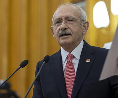 Kılıçdaroğlu: Hani bildirinin arkasında CHP vardı?