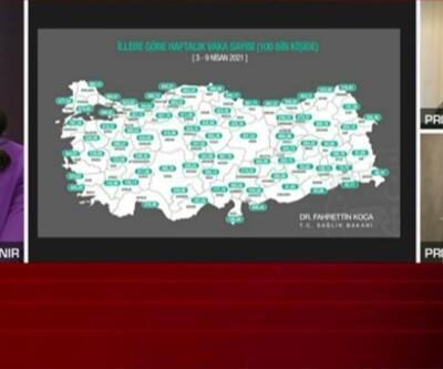 Uzman isimden çarpıcı İstanbul yorumu!