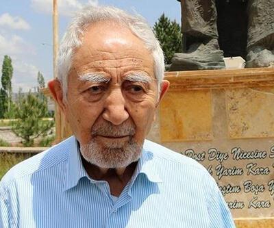 Prof. Dr. İlhan Başgöz vefat etti