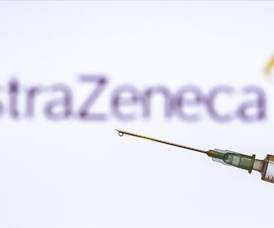 Danimarka, AstraZeneca aşısının kullanımını tamamen durdurdu