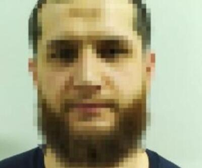 Tacikistanlı DEAŞ üyesi İstanbul'da yakalandı