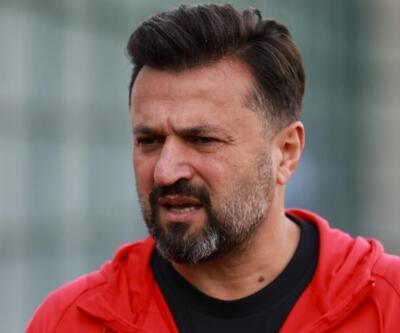 Bülent Uygun Podolski'ye vurgu yaptı
