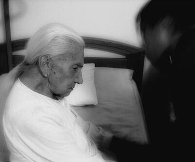 Epilepsi, demans, alzheimere... Tıp dünyasını heyecanlandıran araştırma