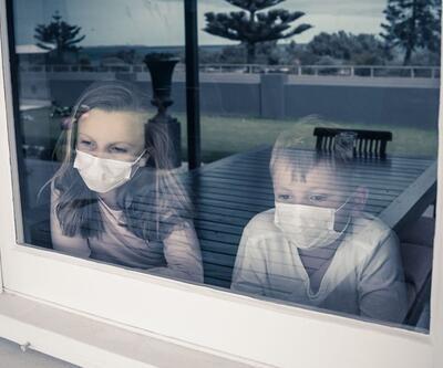 Çocuklarda mutant virüs belirtileri neler?