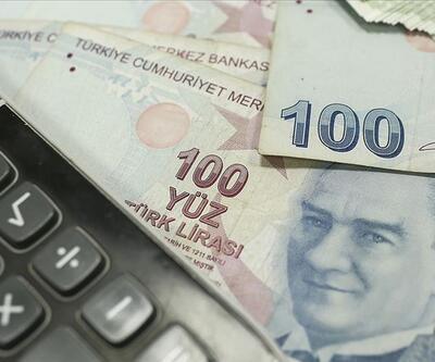 Hisarcıklıoğlu: Kısa çalışma ödeneği yeniden başlatılmalı