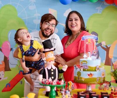 Brezilya'da neden yüzlerce bebek koronavirüs nedeniyle hayatını kaybetti?