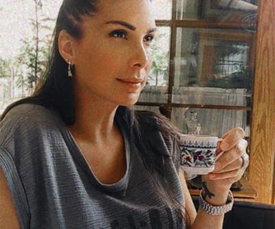 Tuğba Özerk: Sosyal medya olmasa çocuk yapmazlar
