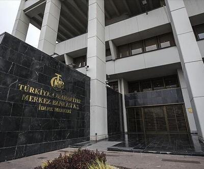 Merkez Bankası'ndan kritik adım