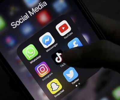 Pakistan'da sosyal medya uygulamaları 4 saatliğine askıya alındı