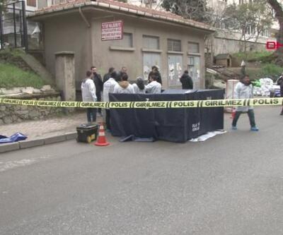 Kesik baş cinayetinde ceza yağdı