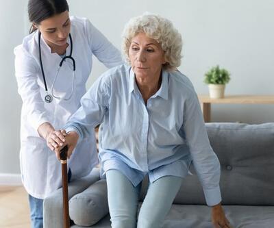 Parkinson hastalığının tedavisi var mı?